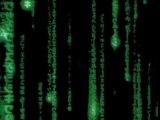 Kansas Of Elsass (Matrix)