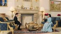 Princess Hours Episode 01 EngSub