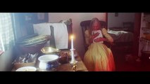 PAGAL (Official Video) - Diljit Dosanjh - New Punjabi Songs