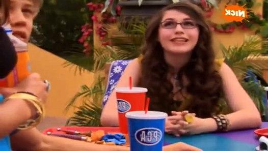 Zoey 101 Staffel 1 Folge 1