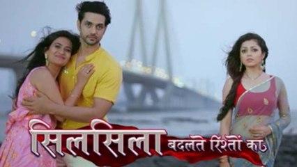 38d9e8f9cad9b Silsila Badalte Rishton Ka to go OFF AIR : Drashti Dhami | Shakti Arora |  Aditi Sharma | FilmiBeat