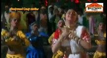 Chhupa_Rustam Hindi Movie Part 2/2 ❇⬛❇Boolywood Crazy Cinema