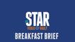 Kenyans oppose referendum, Graft biggest challenge - poll: Your Breakfast Briefing