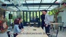 Princess Hours Ep 6 ( Thai Drama with Eng Sub)