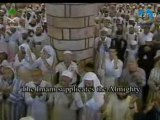 Video DUAA EMOUVANT PLEURES - Jouhayni - jouhani