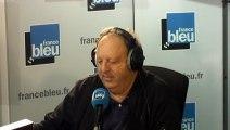 """EDITO 15-10-18 - """"Kimpembe nous doit une revanche avec les bleus !"""" Stéphane Bitton dans Ici c'est France Bleu Paris"""