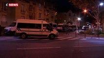 Seine-Saint-Denis : mort d'un adolescent de 12 ans, tué à coups de barres de fer