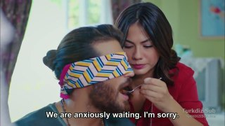 Early Bird Erkenci Kus 8 Part 3 of 3 English Subtitles HD - Watch