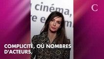 PHOTOS. Jean Dujardin, Monica Bellucci, Jean-Paul Belmondo... les people au Festival Lumière