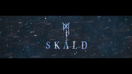 SKÁLD - Ó Valhalla