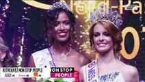Miss France 2019 : la sœur de Raphaël Varane élue, les internautes furieux