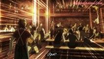 Shingeki no Kyojin Season 3 - Volumen 12 - Subtitulados al Español | MexicoAnime.Com