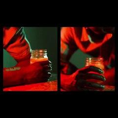 NanaBcool - Ice Tea (Teaser Video)