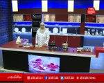 Abb Takk - Daawat-e-Rahat - Ep 368 (Qeema do Pyaza Rahat Style) - 15 Oct 2018