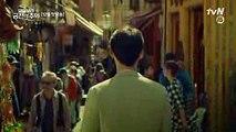 Memories of the Alhambra - Korean Drama Teaser (2018)  Movie Trailers