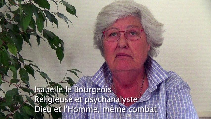 5 minutes essentielles Isabelle LE BOURGEOIS