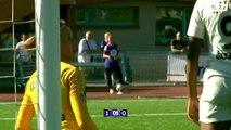 D1 Féminine, journée 6 : tous les buts I FFF 2018-2019