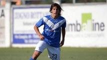 Les skills de Sandro Tonali, le nouveau Andrea Pirlo