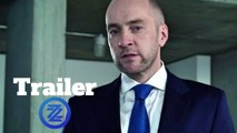 Derren Brown: SacrificeTrailer #1 (2018) Derren Brown Movie HD