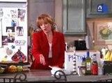 Caroline In The City S04E03 Caroline and the Rotten Plum