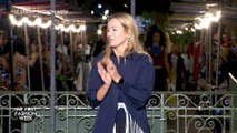 DEBRIEF DE LA FASHION WEEK - ELLE GIRL TV