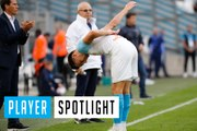 Florian Thauvin | Player Spotlight