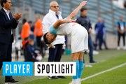 Florian Thauvin | Player Spotlight
