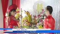 LK Mối Duyên Quê - Ngày Xuân Vui Cưới | LK Nhạc Đám Cưới Sôi Động 2019, Hồng Quyên - Võ Hoàng Lâm