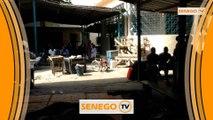Sandaga - l'histoire de Keur Serigne Bi