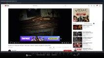 Resident Evil 7 Démo - Découverte et tentative pièce sâle + vrai fin (15/10/2018 18:02)