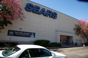 Sears Bankruptcy Holds Lessons for Retailers (Even Amazon)