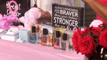 Special Beauty Tips for Breast Cancer Survivors