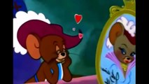 Tom and Jerry Watch Online Episode 1 (1940) Tom and Jerry