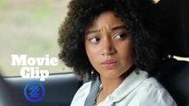The Darkest Minds Movie Clip - Watch 10 Full Minutes ft. Mandy Moore (2018) Thriller Movie HD