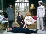 Monty Pythons Flying Circus S02E11 24 How Not to Be Seen