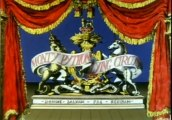 Monty Pythons Flying Circus S02E13 Royal E 13