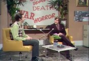 Monty Pythons Flying Circus S03E04 Blood Devastation Death War and Horror