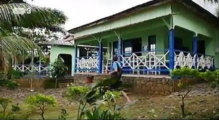 Revista Volta ao Mundo na Ilha de São Tomé  (Episódio 4 – RTP 3) VIDEO COMPLETO