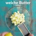 """+++ UNSER LECKERSCHMECKER-BUCH! +++""""Die 100 größten Hits von LeckerSchmecker"""" in einem Buch!Hier bestellen:  Und hier ein neues Rezept:Für alle, die auf a"""