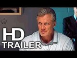 CREED 2 (FIRST LOOK - Ivan Drago Trailer NEW) 2018 Sylvester Stallone Rocky Movie HD