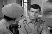 Andy Griffith S05E27 Aunt Bees Invisible Beau