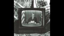 El caso Watergate