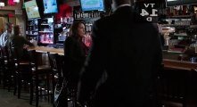 Law & Order Special Victims Unit S16 - Ep21 Perverted Justice HD Watch