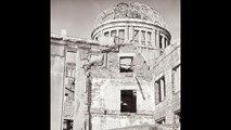 Bombardeos de Hiroshima y Nagasaki