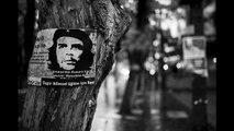 Curiosidades sobre Che Guevara
