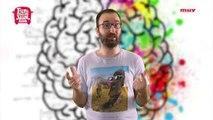 Neurocosas 15: Ramón y Cajal