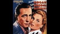 10 Curiosidades sobre Casablanca