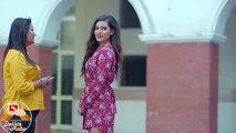 Mill Lo Na (Full Video) - Guri - Sukhe - New Punjabi Songs
