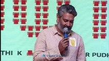 #RRR Movie Musice Director Devi Sri Prasad || Rajamouli || Ram Charan | NTR | DSP
