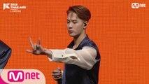 [KCON 2018 THAILAND] Unreleased Footage - #GOT7 part II